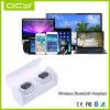 Deporte mini Bluetooth estéreo Earpods para Phone&Tablet elegante