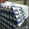 Zink-Beschichtung-Zaun galvanisiertes Stahlrohr