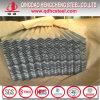 SGLCC Az60 Aluzinc Gl Eisen-gewölbtes Stahlblech