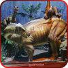 De gran tamaño de dibujos animados dinosaurios de juguete con sonido