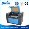 Prix de machine de découpage de laser en métal de Dwin 1290 dans le meilleur prix