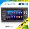 Взгляд более большое автомобиль GPS Sat Nav DAB+ DVR 3G Android 5.1 сердечника квада Imageerisin Es3097c 7  для Порше Cayenn