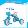 中国の卸し売り赤ん坊の三輪車はセリウムが付いているスクーターの三輪車をからかう