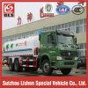 세 배 Axle 267HP 14000L Water Truck