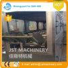 Máquina de empacotamento de engarrafamento da produção da água automática de 5 galões