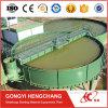 Hengchang Abwasser-Behandlung-Industrie-Konzentrator-System