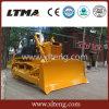 Prezzo cinese del bulldozer del macchinario 320HP di Construtin da vendere