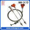 Transmisor de nivel de líquido magnetostrictivo Sistema de control de gasolinera Medidor digital de nivel de aceite Medidor de nivel de aceite
