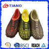 Modèle frais, de mode et entraves de qualité pour les hommes (TNK35723)