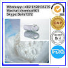 Propionate de fluticasone glucocorticoïde anti-inflammatoire actif de la poudre 80474-14-2