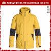 Mens износа зимы делают куртки водостотьким лыжи Softshell (ELTSNBJI-31)
