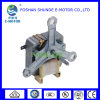 Motor de ventilador protegido de venda quente do pólo para o forno