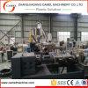 Пленки PE PP дробя машинное оборудование с этапом 2