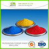 Feito na China Fornecedor Pure Epoxy Powder Coating