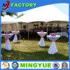 Nueva tienda de la boda de las personas del mejor 1500 para la venta con el marco de aluminio para los acontecimientos