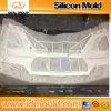 Прессформа кремния автомобильных деталей/прессформа кремния