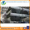 ASTM schweißte IMC Rohr 1/2  G. I Rohr