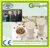 L'écrou de Cyperus Tiger lait automatique Making Machine