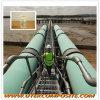 Эпоксидная смола для нефтепровода