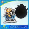 Zona di gomma del PVC personalizzata professionista 3D per il ricordo (XF-PT11)