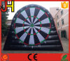 Custom made pies pie de la Junta Dartball Dart Dart en venta