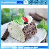 Monocalcium еда (MCP) безводный CAS фосфата: 7758-23-8