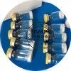 Injecteerbare Witte Peptides Tb500 Riptropin van het Poeder voor de Betere Toon van de Spier