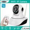 Del uso casero elegante mini Yoosee cámara sin hilos de WiFi