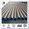 Tubo di riduzione 88.9X3.2 di BACCANO 2616 114.3X3.6mm di AISI 304L