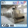 De voedzame (Chineses Goji) Machine van de Verwerking Wolfberry voor het Drogen Goji of maakt Sap Goji