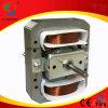Motore dei cappucci Sp84 con velocità multiplo