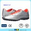 Traditionelle Lace-up Schliessen EVA-Einlegesohlen-Sport-Schuhe