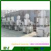 공장 가격 30/50/150kg 무연 의학 폐기물 소각로 Mslwi30L