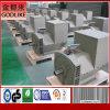 Goedkope Prijs van 184kw Brushless AC Alternator met Uitstekende kwaliteit
