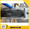 Pompe hydraulique pour camion grue XCMG 50k