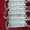 3 LED High Lumen 2700-3000k SMD 2835 Module LED