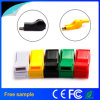 OEM Manufacterの方法ギフト笛USB Pendrive