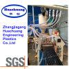 Machine Polyamide Strip Extrudeuse pour Barrière thermique Profil d'aluminium