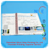 Softcover English Exercise Book Printed Factory