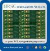Auslegung Endverstärker-China-PCBA&PCB