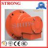 Dispositif de sécurité d'élévateur de passager de pièces de rechange de levage de pièces d'élévateur de construction