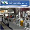 Thermoplastische Elastomer-Unterwasserpelletisierensystems-Unterwasserpelletisierer für das Plastikgranulieren
