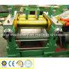 Machine de raffinage en caoutchouc avec la norme ISO&Ce approuvé fabriqués en Chine