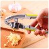 Rapide et facile pour nettoyer le broyeur d'ail de Presser d'ail