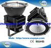 Yaye 18 heißes des Verkaufs-400W LED hohes industrielles Licht Bucht-des Licht-/400W LED mit CREE Chips u. Meanwell Fahrer wasserdichtes IP65