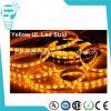 La lumière de bande imperméable à l'eau de SMD 3528 IP65 DEL