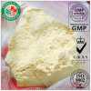 Grande pureté Trenavar/usine de Trendione CAS 4642-95-9 directe