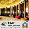 Панель нутряной стены мебели района самомоднейшей гостиницы общественная (EMT-F1205)
