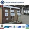 Pulitore di pulizia di finestra di vetro di alta qualità della fabbrica della Cina