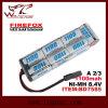 Батарея Li-Полимера высшей сила 23A 1100mAh 8.4V Li-Po